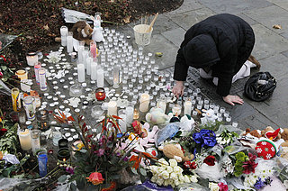 Ways to Help Sandy Hook Shooting Victims