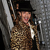 John Galliano&#039;s Dior Salary Revealed in Court Hearing