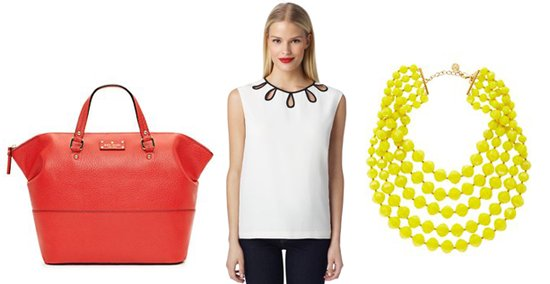 Up to 75% Off at Kate Spade