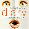 New Bridget Jones Novel