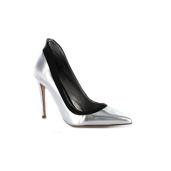 Heels, $149.95, Tony Bianco at Wanted Shoes