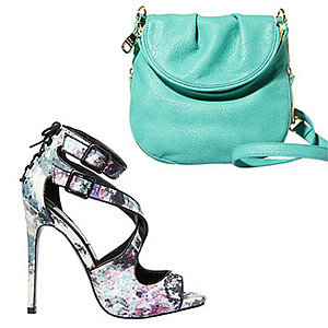 Save 15% Off at Steve Madden All February Long! Enter SMFEB1