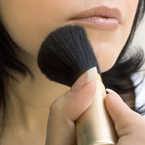 The Best Powder Brush