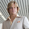 Matt Damon in Liberace Movie | Picture