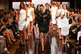 Miranda Kerr Parts Ways With David Jones — See Her Hottest DJs Runway Moments