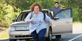 Video Movie Review: Identity Thief