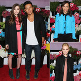 The Prabal Gurung For Target Bash Is Fashion's Ultimate Carnival