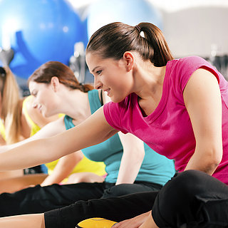 Annoying Things People Do in Fitness Classes