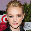 Carey Mulligan Hairstyle How To