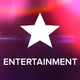 POPSUGAR-Entertainment