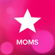 POPSUGAR Moms&#39;s picture
