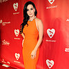 MusiCares Red Carpet 2013