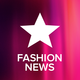 POPSUGAR Fashion News