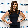 Heather McDonald Dating Advice