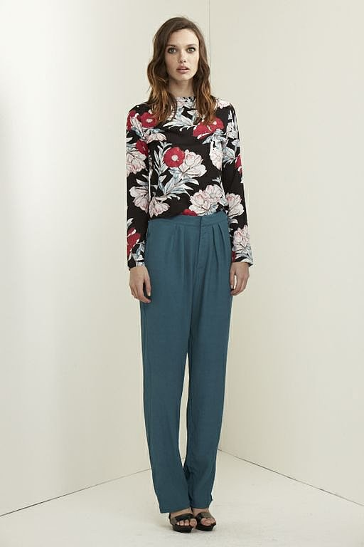 May The Label Autumn 2013: See The Collection!