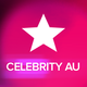 POPSUGAR Celebrity AU