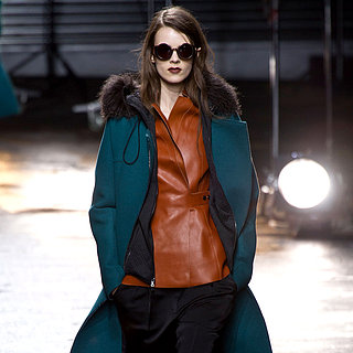 3.1 Phillip Lim Review | Fashion Week Fall 2013