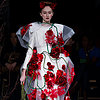 Thom Browne Review | Fashion Week Fall 2013