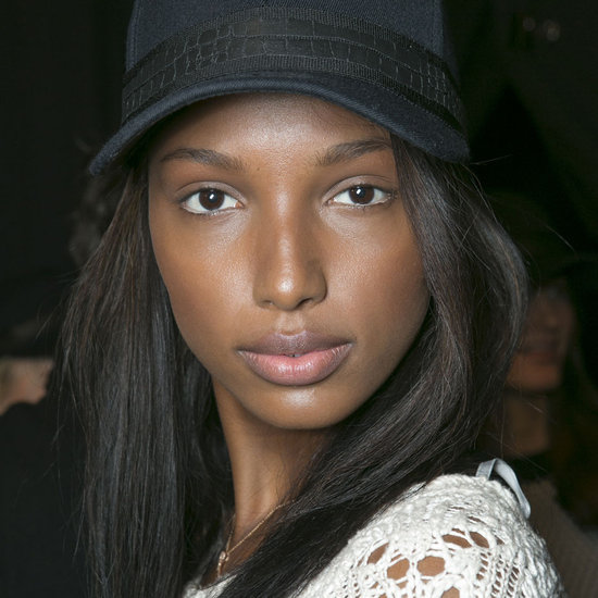 Get a Bronze Glow, Even in Winter, Thanks to Hervé Léger