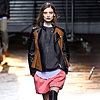 3.1 Phillip Lim Runway | Fashion Week Fall 2013 Photos