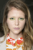 The Makeup at Karen Walker, New York