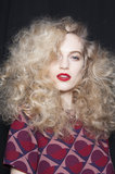 The Hair at Marc by Marc Jacobs, New York
