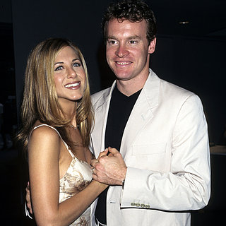 Celebrity Couples From the Past