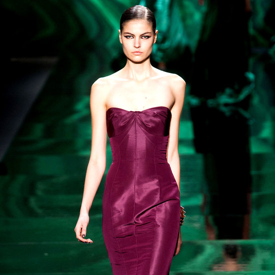 From the Runway to the Red Carpet: The Fall '13 Dresses We Hope to See at the Oscars