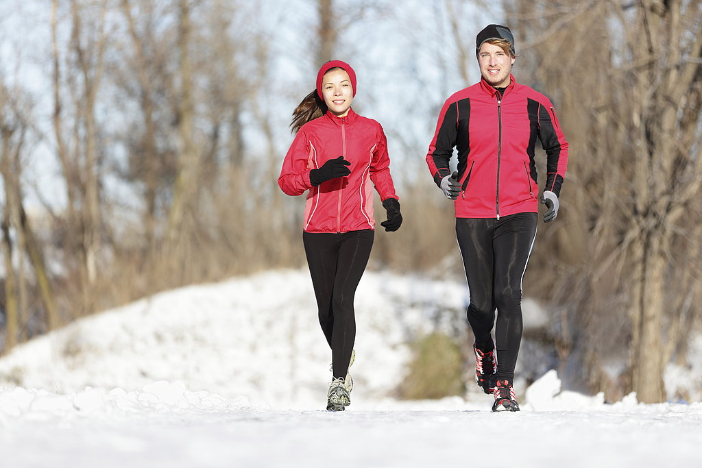Keep Your Relationship Healthy: Valentine's Day Fitness Date Ideas
