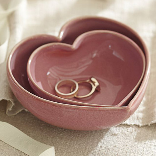 Valentine's Day Gifts For Family and Friends