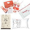 Cute, Quirky, Sweet Valentine's Day Gift Guide Ideas