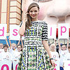 Miranda Kerr Kids Helpline Ambassador Announcement Luna Park