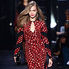 Pictures &amp; Review Diane von Furstenberg Fall NY fashion week
