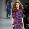 Pictures &amp; Review Marc by Marc Jacobs Fall 2013 NYFW Show