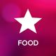 POPSUGAR-Food