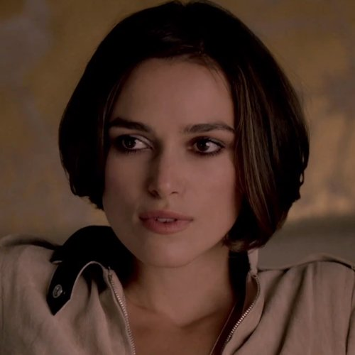 Keira Knightley Chanel Perfume Ad Banned From Kids' TV