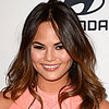 Chrissy Teigen Tweets