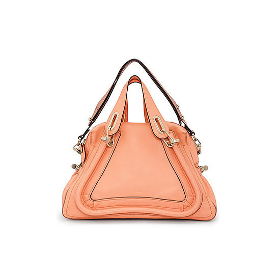 Bag, $2,580, Chloé at David Jones
