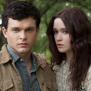 Beautiful Creatures Video Movie Review