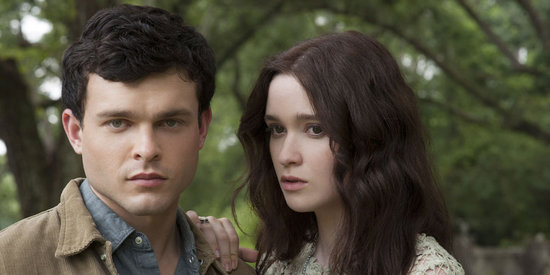 Watch, Pass, or Rent Video Movie Review: Beautiful Creatures