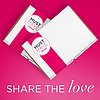 PopSugar Must Have Box For Valentine&#039;s Day