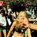 Sonspiration #96: Luxurious by Gwen Stefani ft Slim Thug