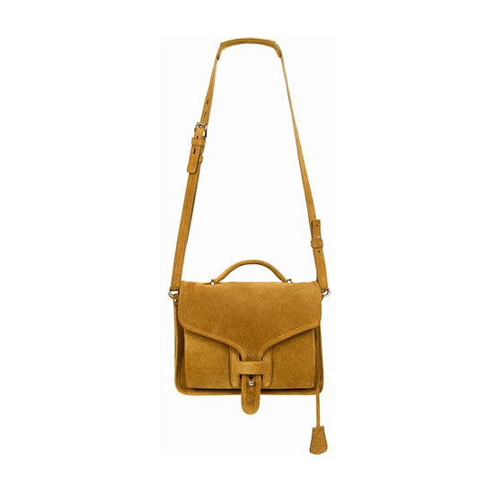 Bag, approx. $724.15, Opening Ceremony