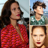 Beauty Spotlight: Catherine McNeil Is Back!