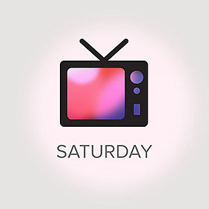 What's on TV For Saturday, Feb. 16, 2013