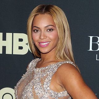 Beyonce HBO Documentary Preview | Video