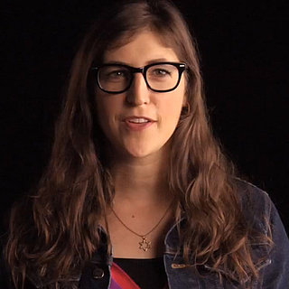 Mayim Bialik Secret Life of Science Interview | Video