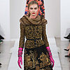 Fashion News Recap Week of Feb. 11 to 17, 2013