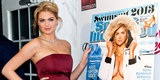 How Kate Upton Got in Shape For the SI Cover