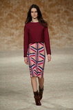 House of Holland Fall 2013